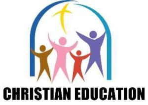 CHRISTIAN-ED