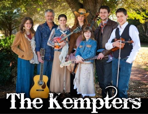 Kempters2
