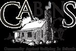 cabins_logo_150